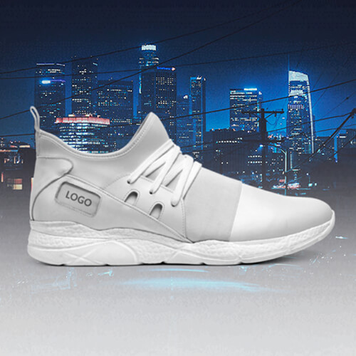 7766a6ed1ef8 Design And Sell Your Own Custom Shoes Online
