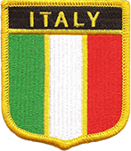 Ita-badge