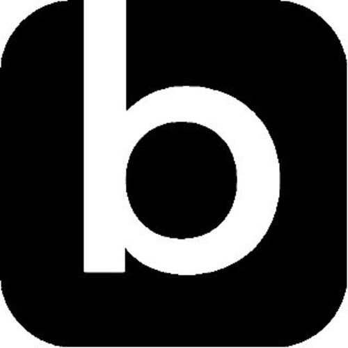 Bio_image