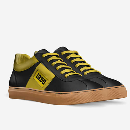 Shoe2-over