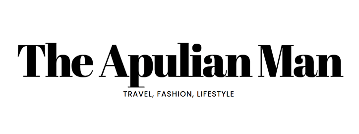 Apulian_man-logo