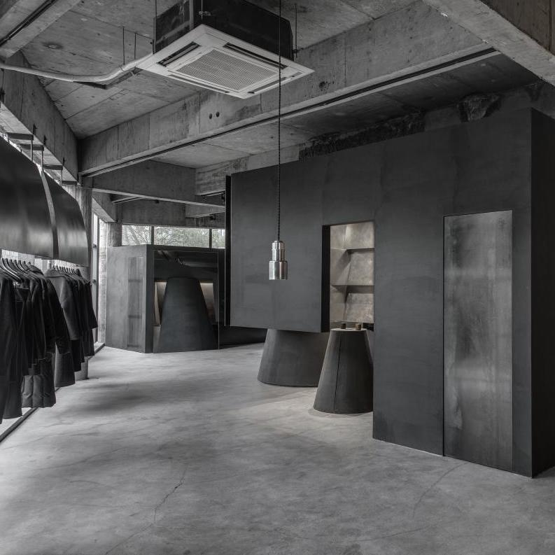 Black_cant_-_hangzhou_an_interior_design