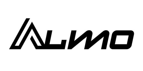 Almo customized made in Italy sneakers by Jose Almonte