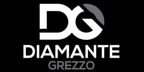 DIAMANTE GREZZO customized made in Italy sneakers by Deangelo Woodall