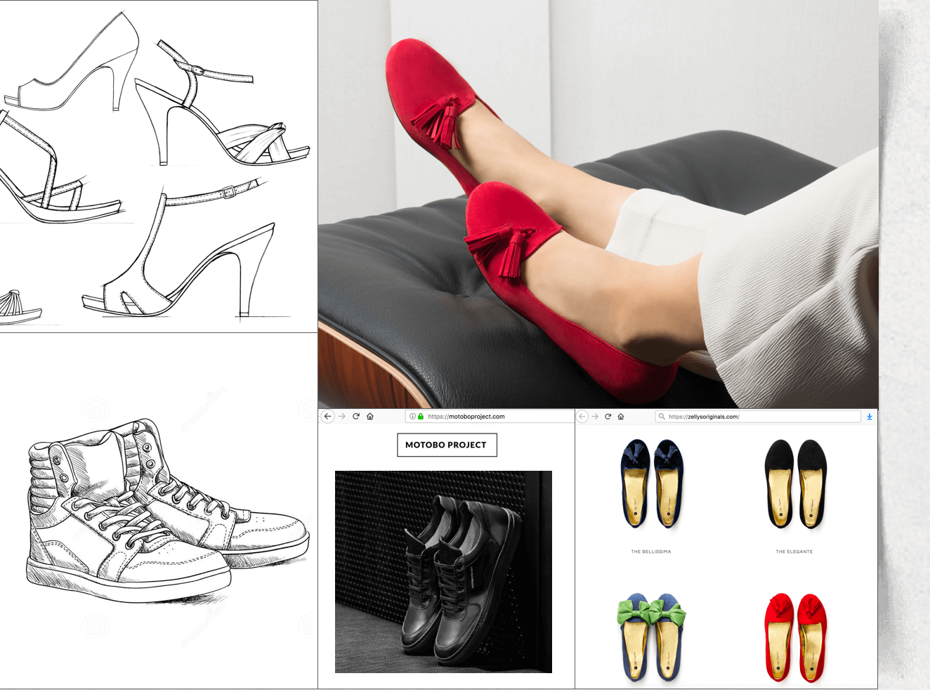Design Your Own Puma Shoes | Design, Customize, and Make