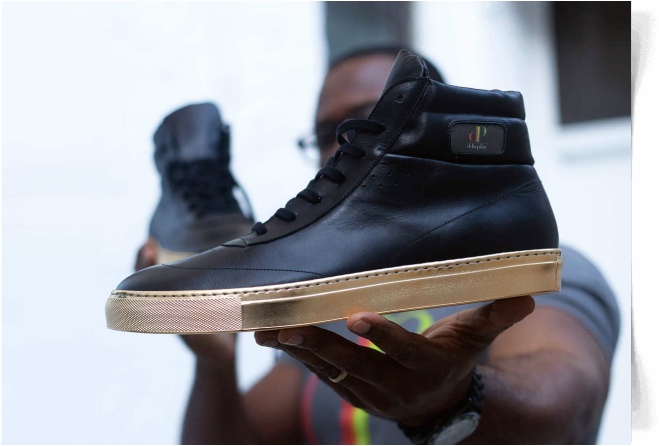 e29e747e1fa729 Design and sell your own shoes - apply now as a designer