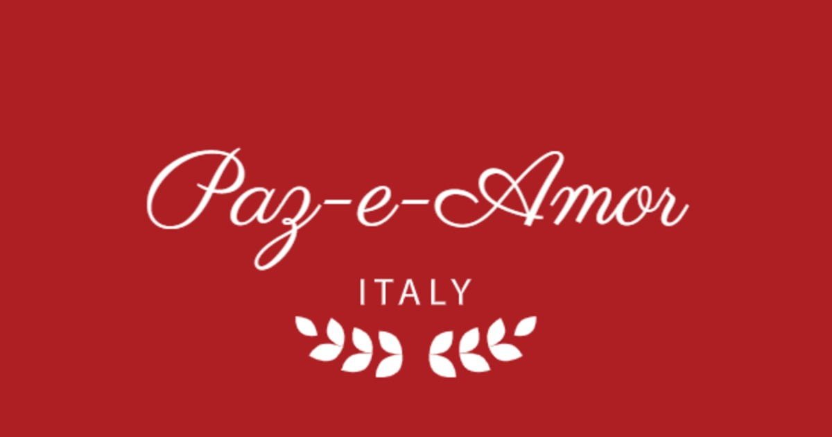 Paz E Amor A Unique And Limited Edition Footwear Brand