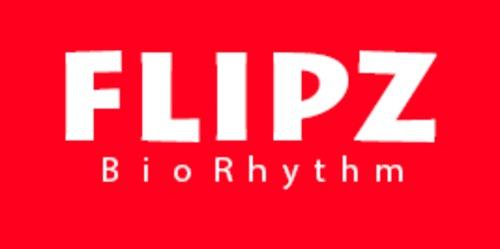 f39d351e7a52 fLIPZ Bio Rhythm | A Custom Shoe concept by Darren Dolphy