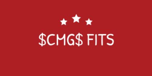 CMG fit