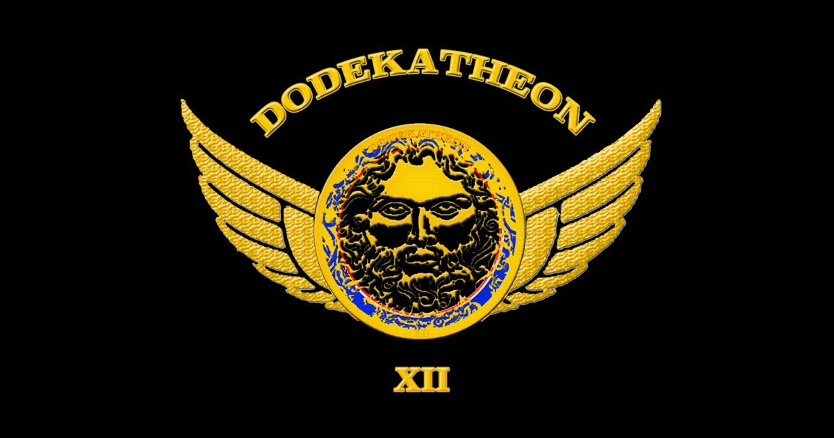 DODEKATHEON