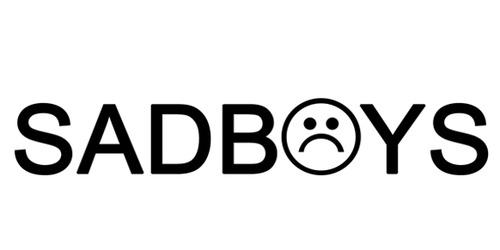 Sad Boy Shoes A Custom Shoe Concept By Anthony Huston