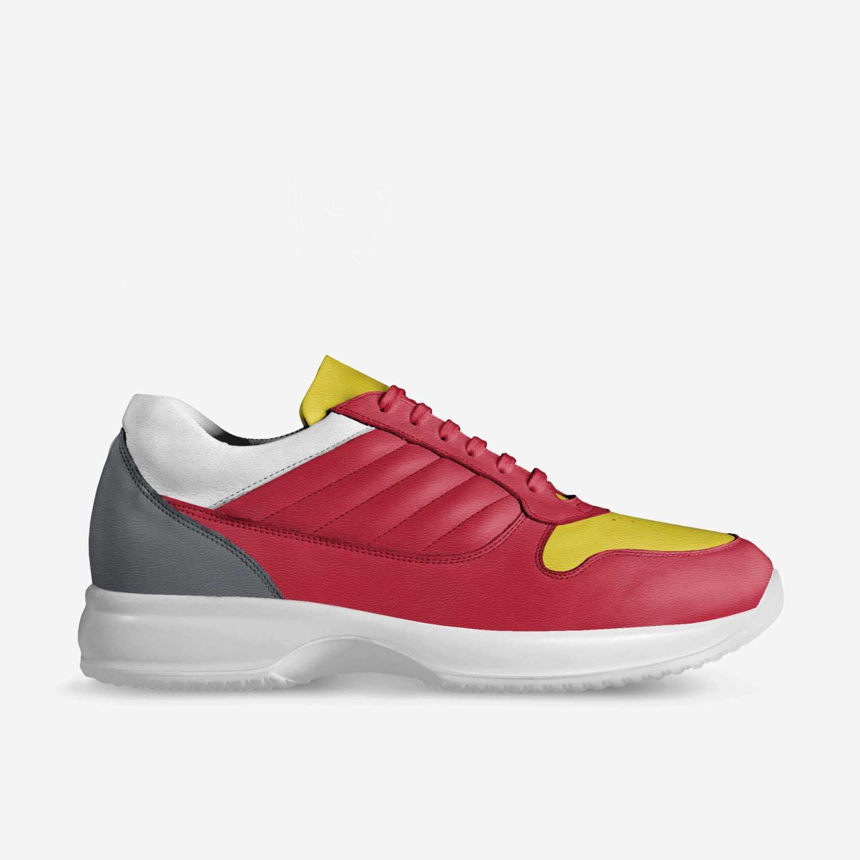 Italian Eu Sizing Shoes