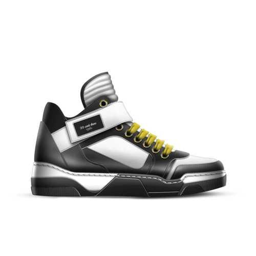 99 Cent Shoe