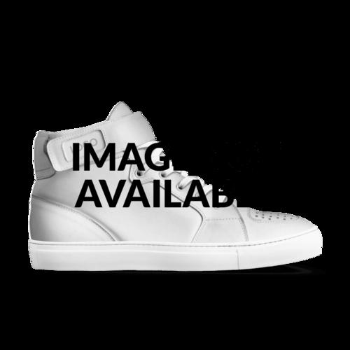 831c79be67bbb Balenciaga | A Custom Shoe concept by Jerryt Harding