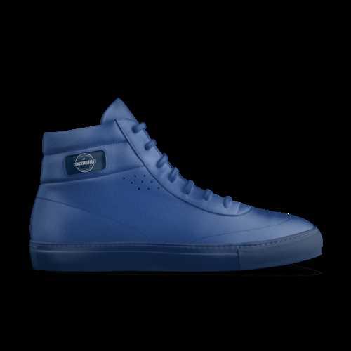 Fleet Sneakers I4gVEjp8