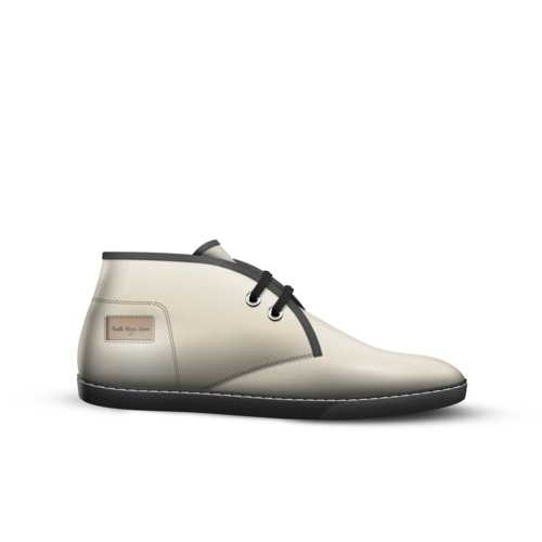 dress shoes by j e a custom shoe concept by jacob mataban