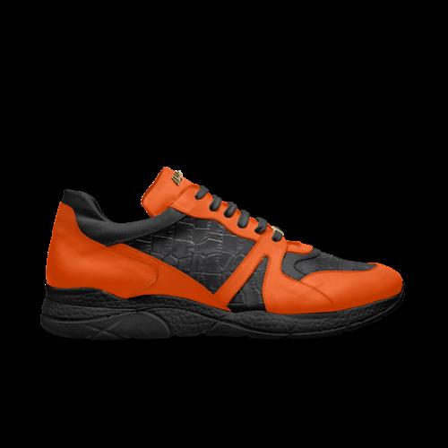 M2020 runner