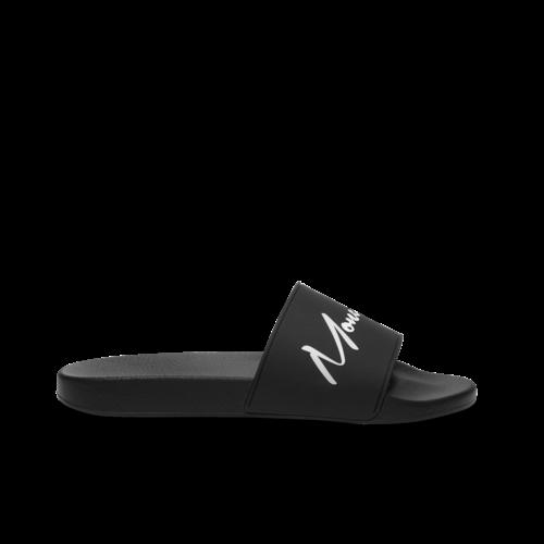 M2020 flip flop semplice