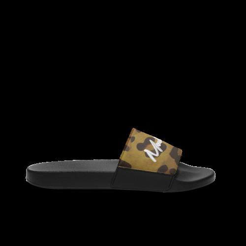 M2020 flip flop ricoperta