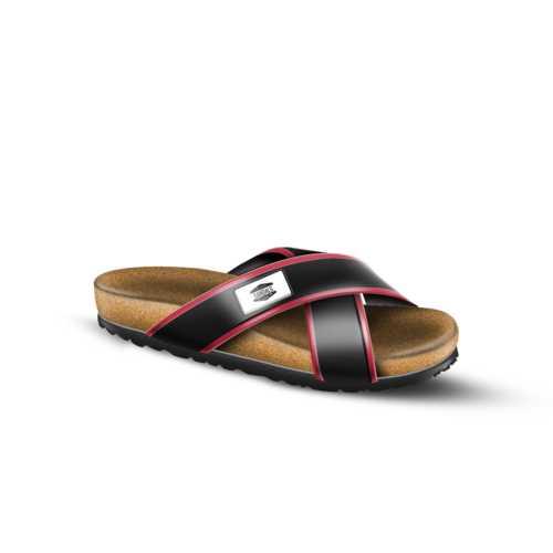 9641dbb821cc4f sandals
