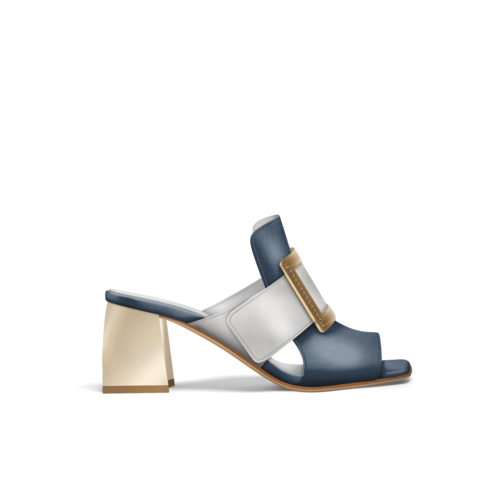 Tiffany accessorio